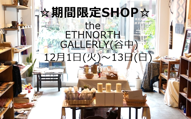 ethnorth-pop-up